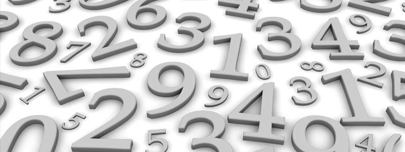 e_numerologie1