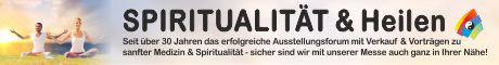 Bannervorlage_Linkliste2021