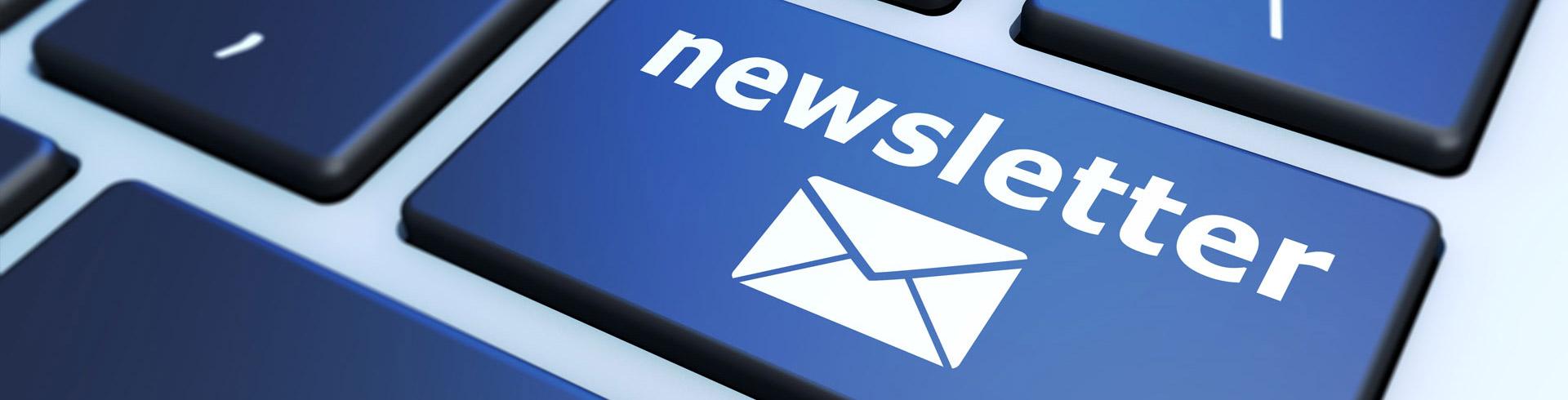 newsletter3